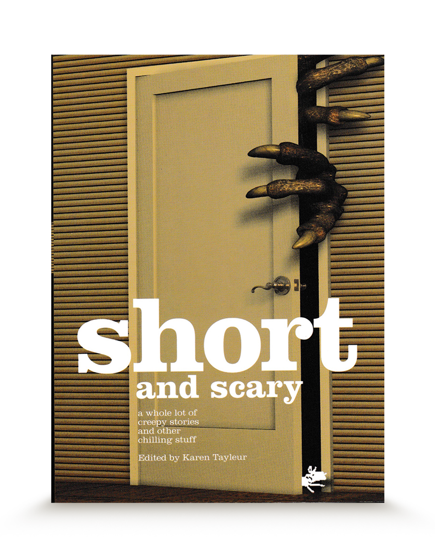 shortscary