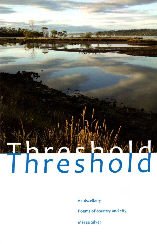 Maree_Silver_Threshold2